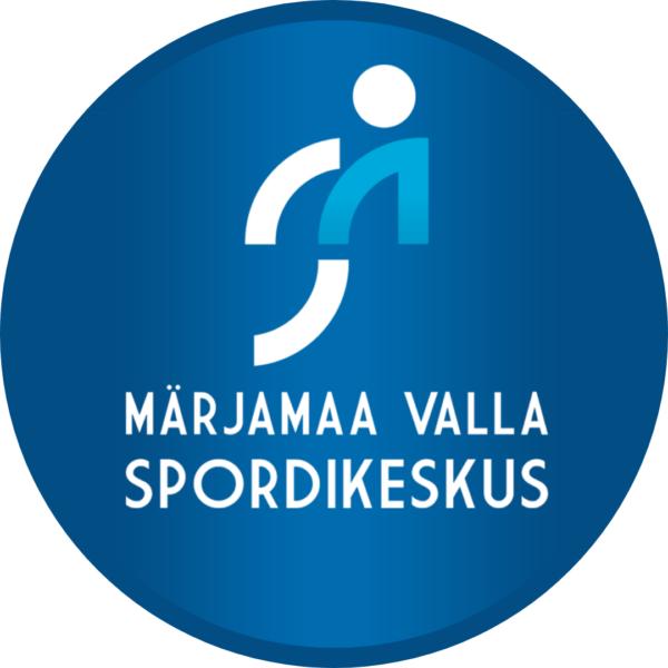 Märjamaa Sports Centre